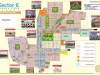 bahria-town-lahore-sector-e-map